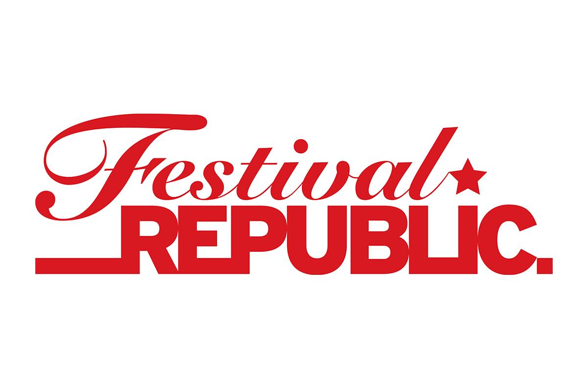 festivalrepublic